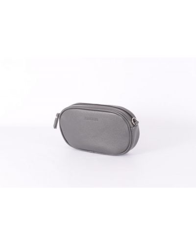 Поясная сумка Lacywear
