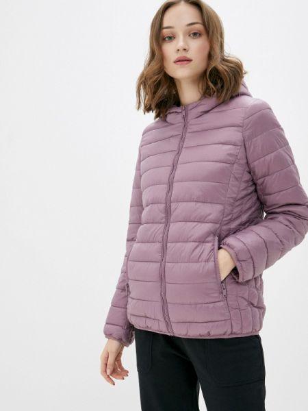 Утепленная куртка демисезонная весенняя Ovs