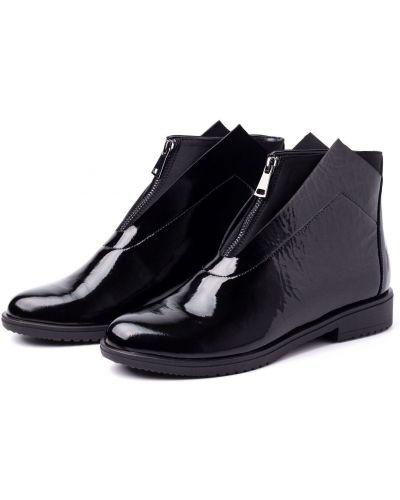 Ботинки Gloria