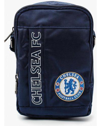 Спортивная сумка из полиэстера Atributika & Club™
