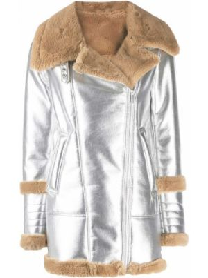 Куртка La Seine & Moi