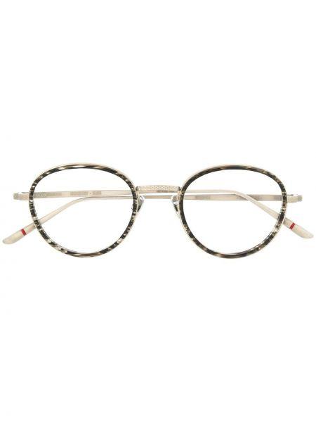 Oprawka do okularów Etnia Barcelona