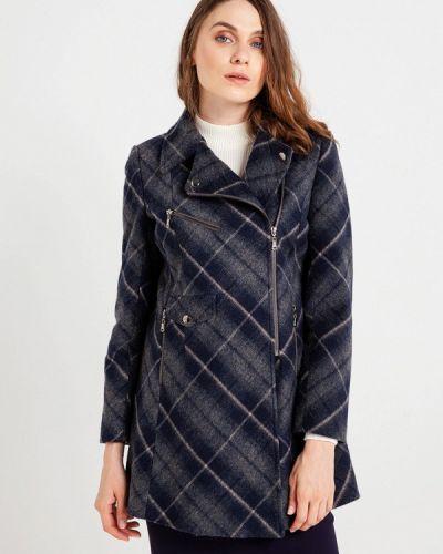 Пальто демисезонное осеннее Bgn