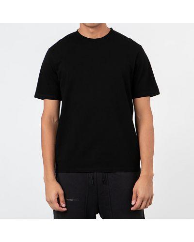 Czarna koszula Norse Projects