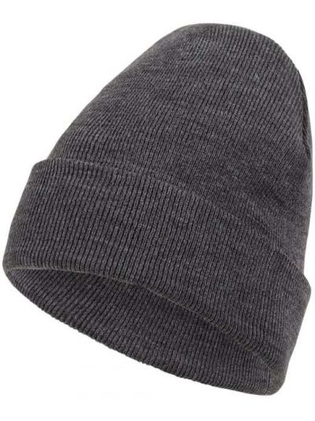 Bezpłatne cięcie czapka baseballowa bezpłatne cięcie na gumce Mcneal