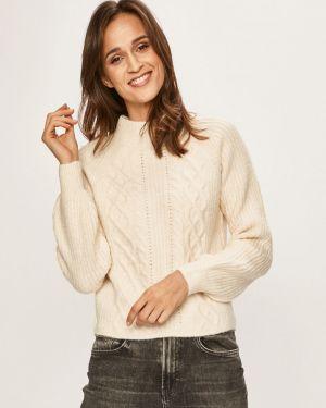 Sweter z wzorem na wysokości Tally Weijl