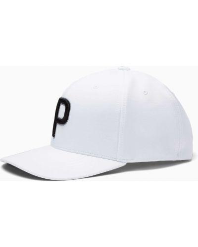 Golf - biały Puma