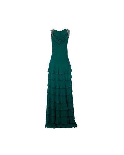 Вечернее платье летнее Moschino Cheapandchic
