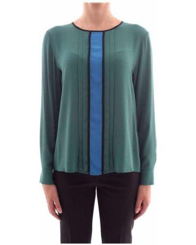 Zielona bluzka Beatrice B