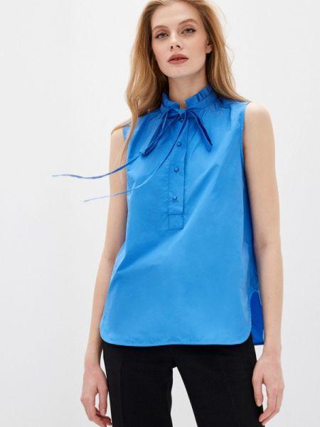 Блузка N°21