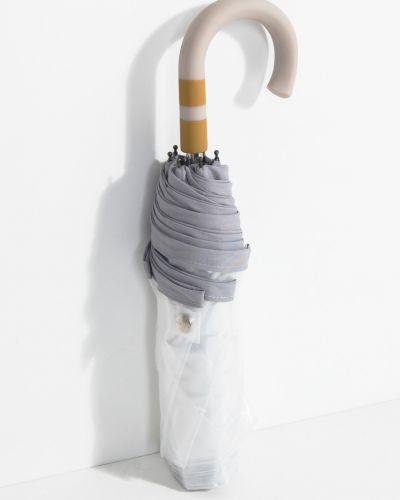 Зонт металлический Parfois