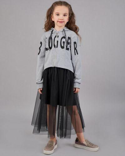 Шорты-юбки детская юбка Choupette