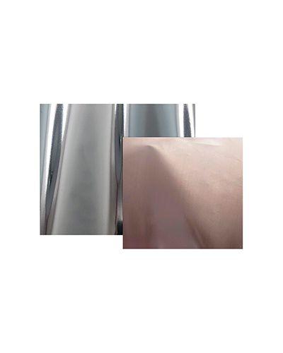 Фольга для дизайна ногтей Vogue Nails