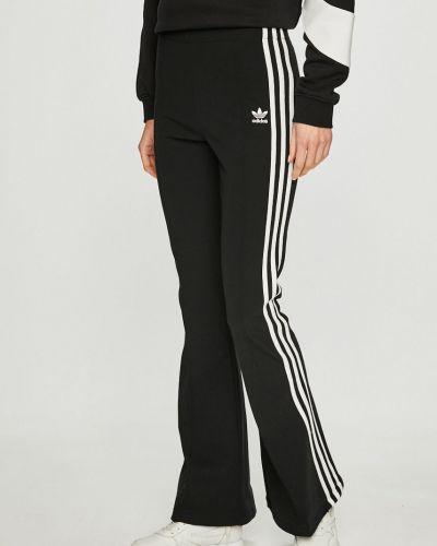 Спортивные брюки брюки-сигареты свободные Adidas Originals
