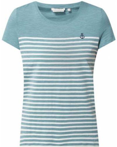Koszula jeansowa Tom Tailor Denim