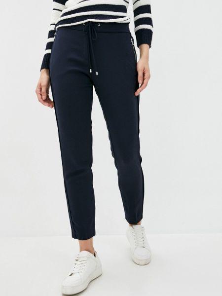 Синие брюки Wallis