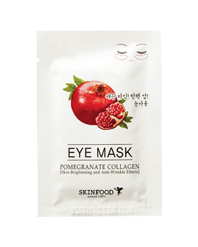 Патчи для глаз Skinfood