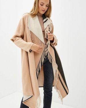 Пальто с капюшоном Dorothee Schumacher