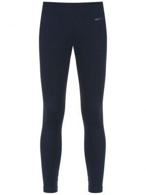 Спортивные брюки с манжетами Track & Field