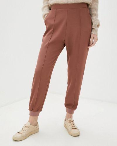 Розовые брюки Imperial