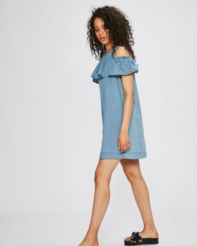 Платье Samba Vero Moda