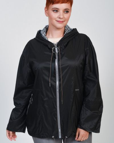 Куртка из полиэстера Baronia