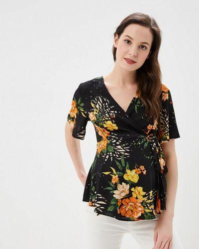 Блузка для беременных Dorothy Perkins Maternity