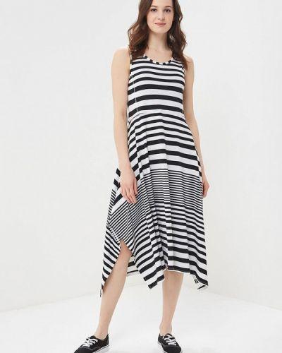 Платье весеннее Luhta