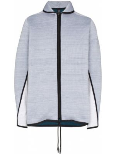 Облегченная куртка Byborre