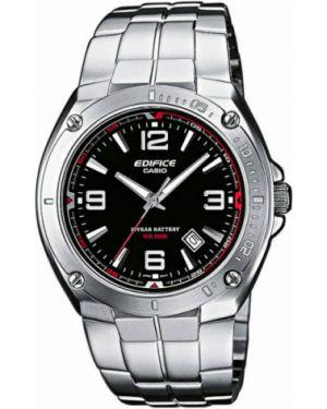 Кварцевые часы Casio