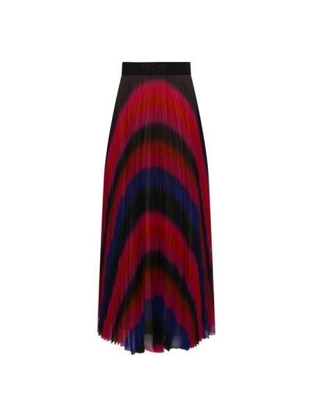 Спортивная юбка макси Escada Sport