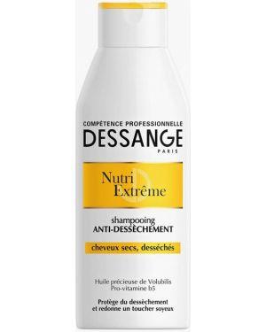 Шампунь для волос испанский Dessange