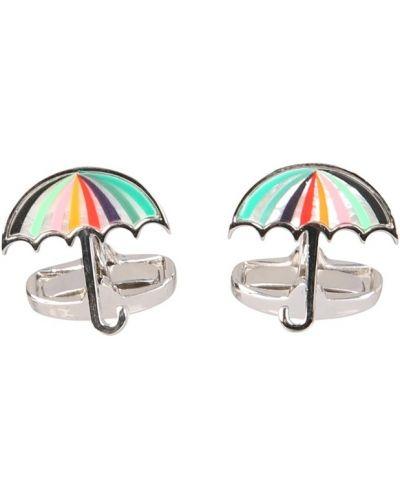 Parasol w paski Paul Smith