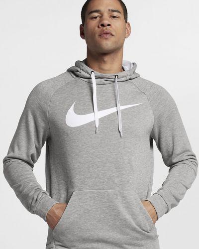 Кофта с капюшоном трикотажная Nike