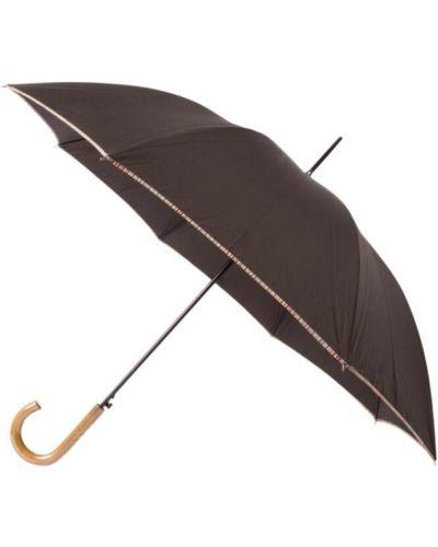 Parasol Paul Smith