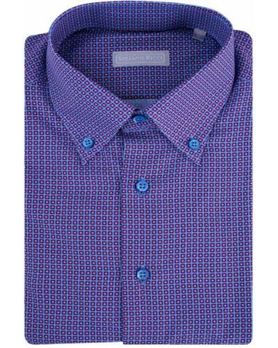Рубашка итальянский пуховый Stefano Ricci