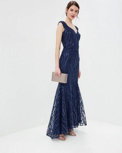 40b5215e90e466c Платья Goddiva (Годива) - купить в интернет-магазине - Shopsy