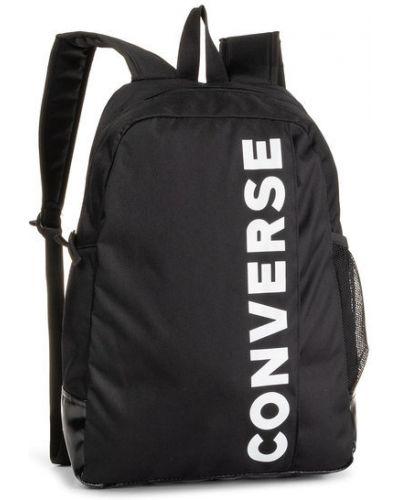 Plecak, czarny Converse