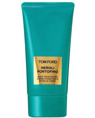 Лосьон для тела Tom Ford
