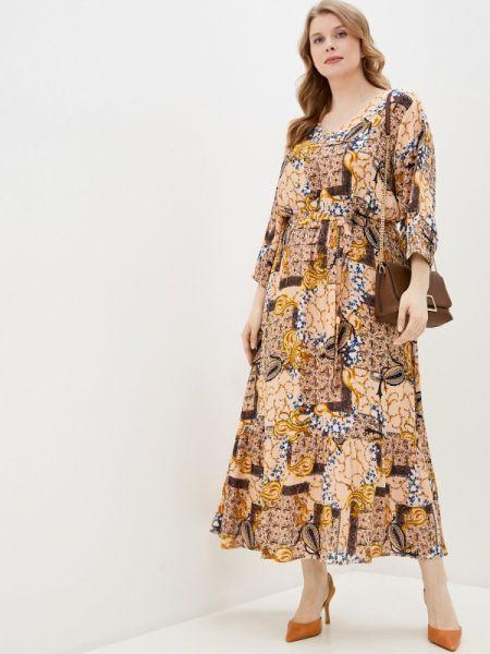 Платье весеннее Junarose