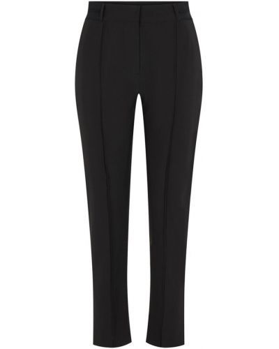 Spodnie - czarne J.lindeberg