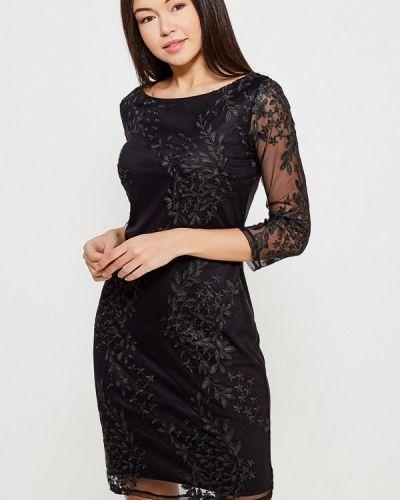 9774be350e6 Коктейльные платья Wallis (Валлис) - купить в интернет-магазине - Shopsy