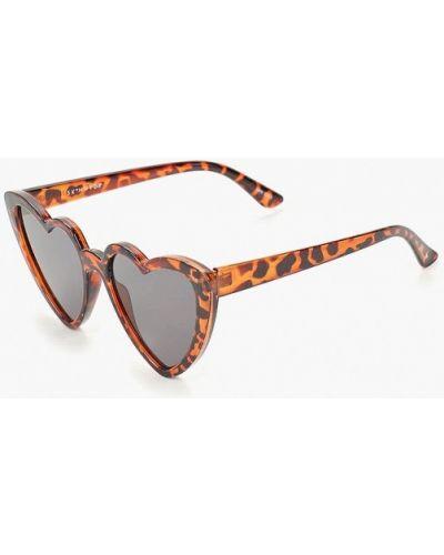 f516da40089e Женские очки Skinnydip - купить в интернет-магазине - Shopsy
