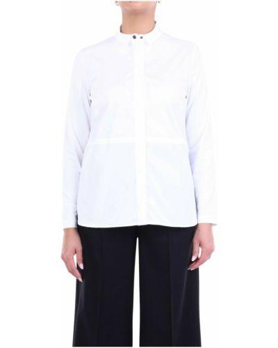 Klasyczna koszula Cappellini