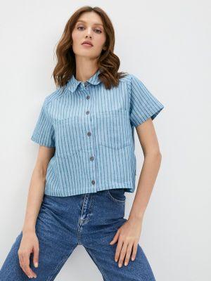 Рубашка с короткими рукавами Rvca