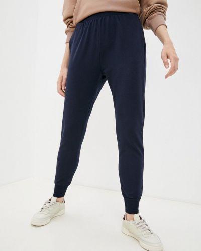 Спортивные брюки - синие Ichi