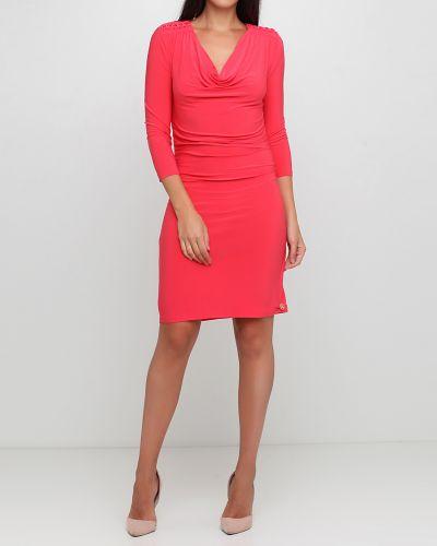 Платье - розовое Glamorous
