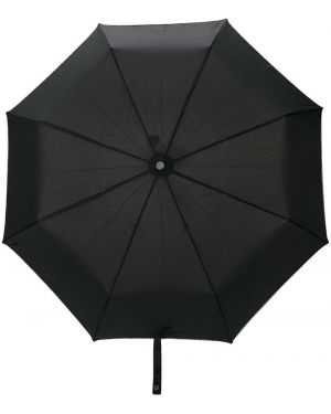 Parasol czarny Paul Smith Black Label
