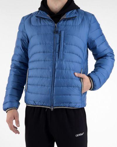 Спортивная куртка - синяя Marina Yachting