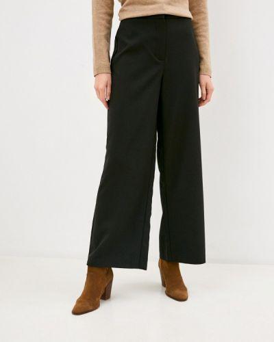 Черные классические брюки Jacqueline De Yong